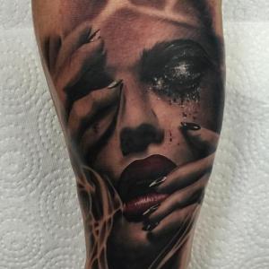 chris_block_fallout_tattoo_026