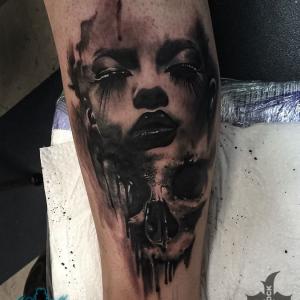 chris_block_fallout_tattoo_027
