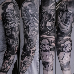 chris_block_fallout_tattoo_035