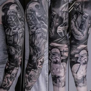 chris_block_fallout_tattoo_035
