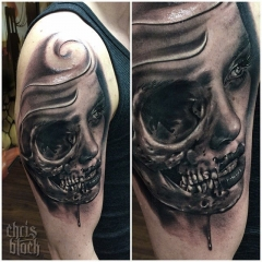 chris_block_fallout_tattoo_041
