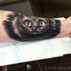 chris_block_fallout_tattoo_043