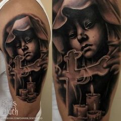 chris_block_fallout_tattoo_045