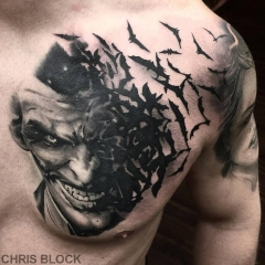 chris_block_fallout_tattoo_049