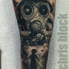 chris_block_fallout_tattoo_054