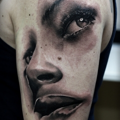 chris_block_fallout_tattoo_061