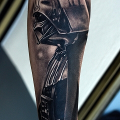 chris_block_fallout_tattoo_065