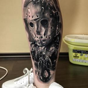 fallout_tattoo_chris_block_jason
