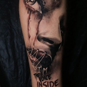 voice_inside