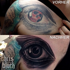 chris_block_fallout_tattoo_067