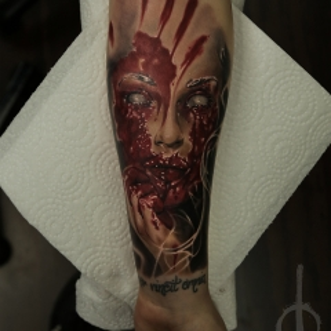 chris_block_fallout_tattoo_030
