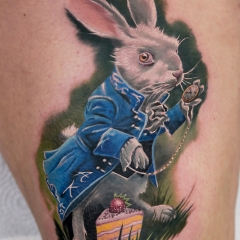 chris_block_fallout_tattoo_036