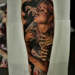 chris_block_fallout_tattoo_038