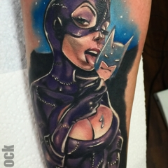 chris_block_fallout_tattoo_057